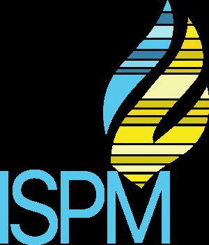 ISPM Coehar